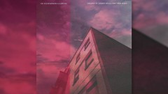 Takeaway (Ship Wrek Remix - Official Audio) - The Chainsmokers, Illenium, Lennon Stella