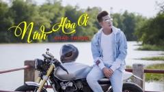 Ninh Hòa Ơi - Khắc Trung