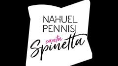 Los Libros de la Buena Memoria (Official Audio) - Nahuel Pennisi