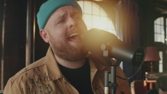 Better Half of Me (Acoustic) - Tom Walker