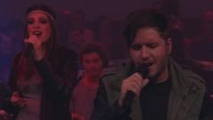 Rei da Glória (Ao Vivo) - Nova Igreja Music