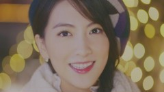 Koi wo Shiteita Koto - JY