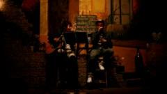 Em Không Quay Về (Live At Jardin d'Amour) - Hoàng Tôn