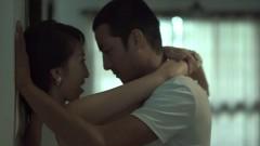 Có Bao Giờ Anh Nhớ (Tiền Chùa OST) - Lều Phương Anh
