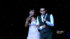Tình Một Đêm (Liveshow Quang Hà) - Quang Hà, Phương Thanh