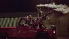 Freak - R3hab, Quintino