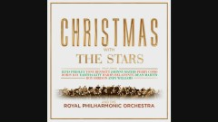 It's the Most Wonderful Time of the Year (Audio) - Andy Williams, The Royal Philharmonic Orchestra