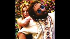 Flowerchild (Pseudo Video) - Coleman Hell