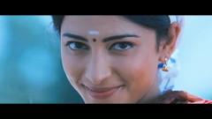 Nee Paartha Vizhigal (Tamil Lyric Video) - Anirudh Ravichander, Shweta Mohan, Vijay Yesudas