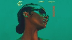 No Lie (Audio) - GoldLink, WizKid