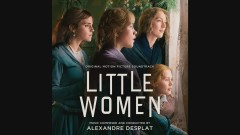 Little Women (From