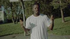 Titta På Mig Nu - DJ Black Moose, Erik Lundin, Leslie Tay, Finess