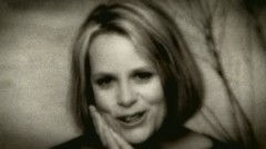 The Better To Dream Of You - Mary Chapin Carpenter