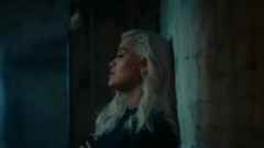 Bài hát  - Kygo, Rita Ora