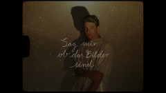 Sag mir ob das Bilder sind (Official Video) - Noah Levi