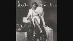 It's My Turn (Audio) - Aretha Franklin