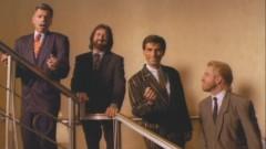 (You're My) Soul And Inspiration - The Oak Ridge Boys