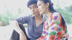 Mối Tình Nghèo - Lý Diệu Linh, Trường Sơn