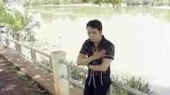 Hiểu Lầm Em Họ (Karaoke) - Huỳnh Nhật Huy