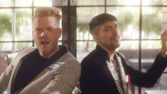 Hurry Up! - Superfruit