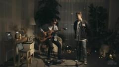 Weh Yuh Sunshine (Live) - ACOUSOLJAH