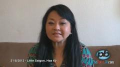 Mừng Tuổi Mẹ (Hát Tặng Phương Mỹ Chi) (PhoBolsaTV) - Hương Lan, Phương Mỹ Chi
