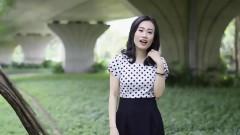 Tình Yêu Của Em - Trương Như Anh