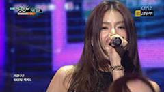 Like Family (161021 Music Bank) - Anda