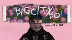 Tải bài hát Bigcityboi