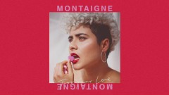For Your Love (Audio) - Montaigne