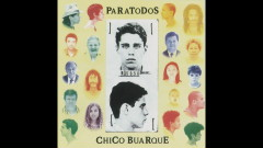 A Foto Da Capa (Pseudo Video) - Chico Buarque