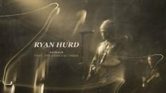 Payback (Audio) - Ryan Hurd, The Cadillac Three