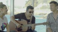 Mi Claridad (Official Video) - Américo