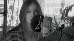 Pa Dentro (Acústico) - Ana Mena