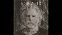 Storm Country (Audio) - Bob Weir