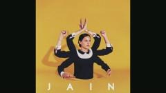 Lil Mama (Audio) - Jain