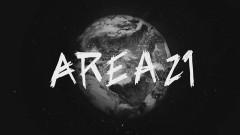 HELP - AREA21
