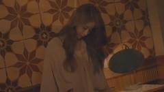 One day (Chinese ver.) - Jiyeon