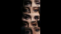 Otra Noche (Video Oficial)