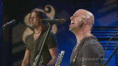 No Surprise (Sessions @ AOL 2009) - Daughtry