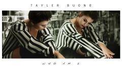 Who Am I (Audio) - Tayler Buono