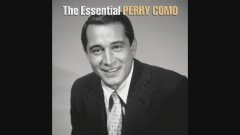 Magic Moments (Audio) - Perry Como