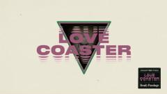 Love Coaster (Lyric Video) - Rendy Pandugo