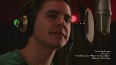 Glorious (Meet The Mormons OST) - David Archuleta