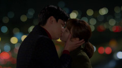 All About You - U-mb5, Hodge
