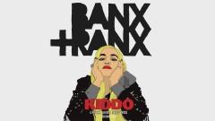 Drunk And I Miss You (Banx & Ranx Remix) - KIDDO, Decco