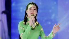 Liên Khúc Dấu Chân Kỷ Niệm - Mai Phương Linh, Tuấn Cường, Lê Mỹ Hương