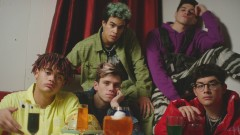 Jello (Official Video) - PRETTYMUCH