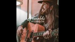 Back To Light (Acoustic) (Pseudo Video) - Gesualdi, Lucca Diniz, Nuuki