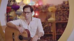 Quảng Nam - Nguyễn Minh Anh